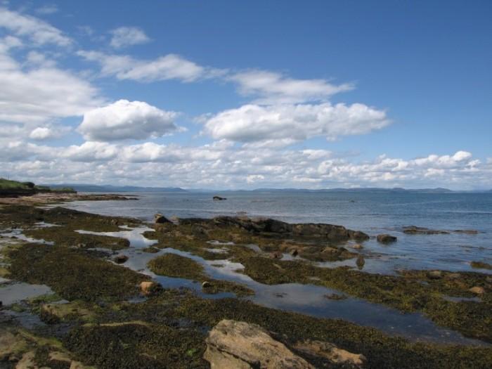port-beach
